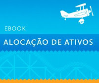 Ebook Alocação de Ativos Review