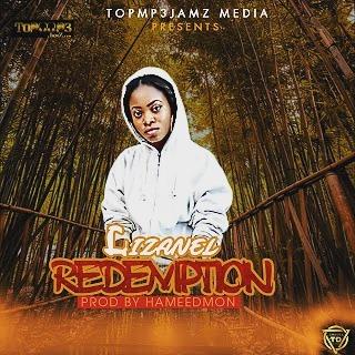 [Music] Lizanel – Redemption