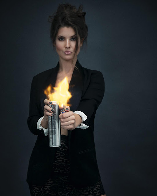 amanda-cerny-hot-fire-image