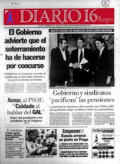 https://issuu.com/sanpedro/docs/diario16burgos2544