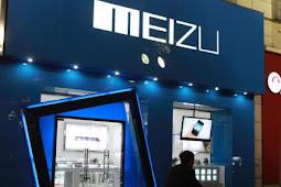 Sah! Dua Smartphone Meizu Ini Kantongi Sertfikat TKDN, Kita Tunggu Kedatangannya