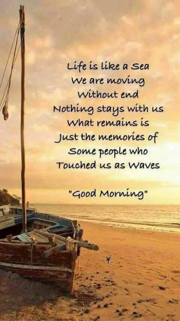 May 2019 Good Morning Quotes