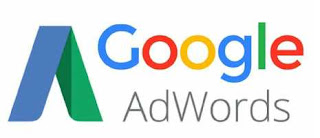 how-to-advertise-pay-google-adwords-nigeria