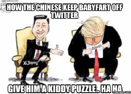 67ce11a12f1d Oh so bright those Chinese.... meme of the day
