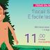 Tiscali si ripropone nel settore mobile con Tiscali Smart 3 Giga