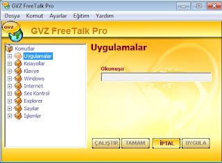 FREE TALK PRO ile ilgili görsel sonucu