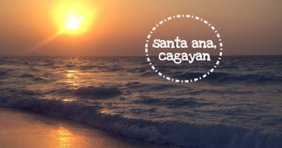 http://www.noelontheroad.net/2018/02/travel-guide-to-santa-ana-cagayan.html