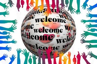 Las tres capitales de provincia, Zaragoza, Huesca y Teruel, y la ciudad de Alcañiz acogerán este miércoles, 16 de marzo, concentraciones en apoyo a los refugiados y en rechazo al preacuerdo suscrito en la Unión Europea (UE) y Turquía por el que este último país retendrá a los refugiados en su territorio a cambio de 3.000 millones de euros
