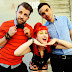 Download Lagu Paramore Full Album Mp3 Terlengkap