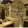 Small Sрасеѕ аnd Large Bathroom Design HD 25DA