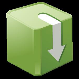Descargar simple mp3 downloader pro apk | Simple mp3