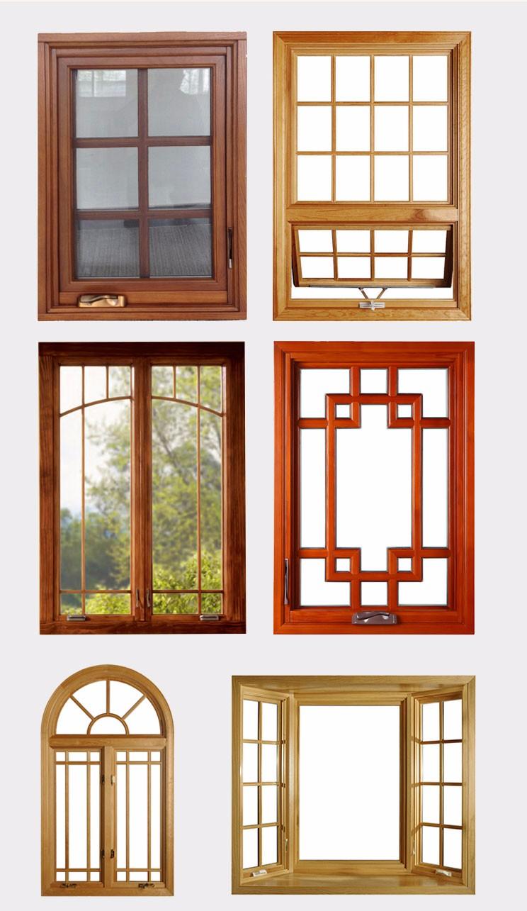 Tips Memilih Jendela Rumah yang Bisa Anda Coba