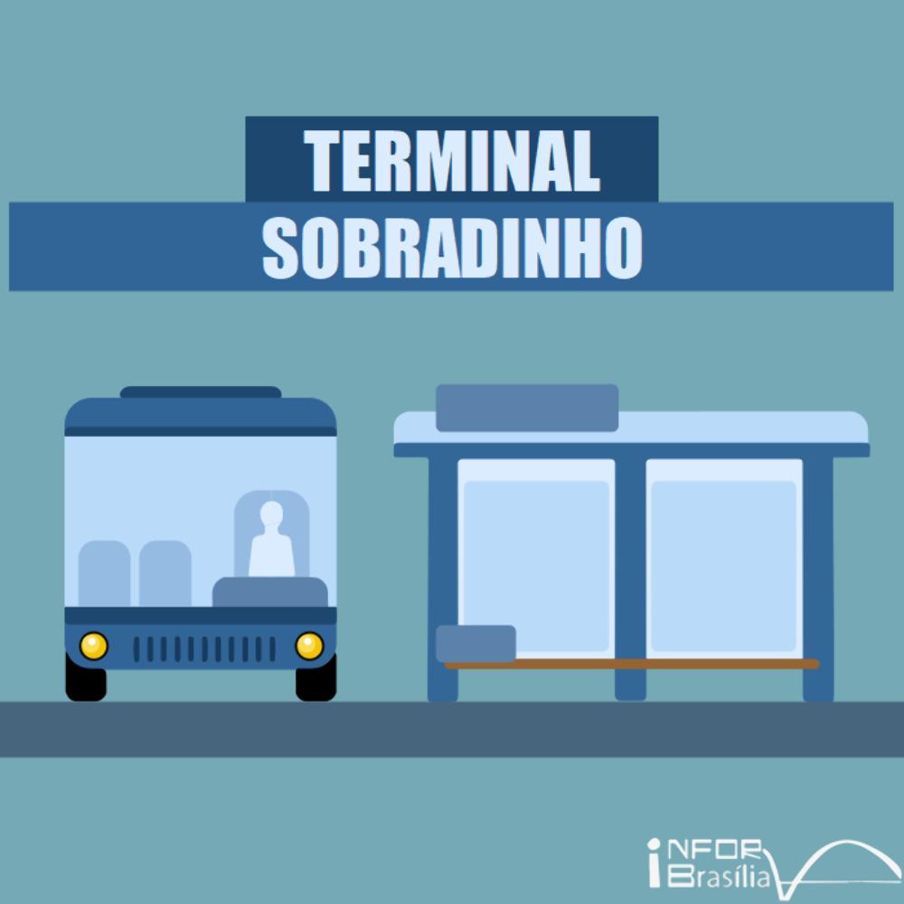 TerminalSOBRADINHO