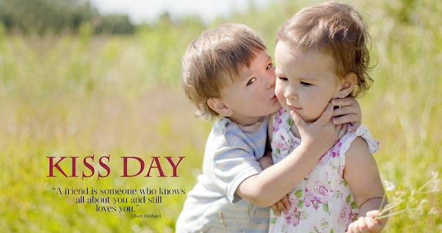 Kiss-Day-Images-2018