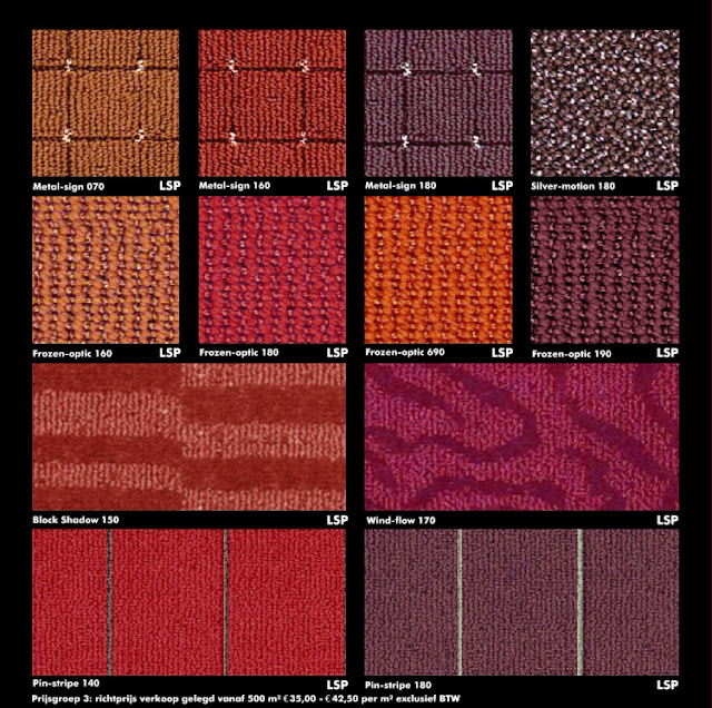 4_seamless-carpets-tile-texture-red-b