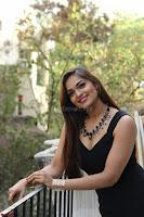 Ashwini in short black tight dress   IMG 3554 1600x1067.JPG