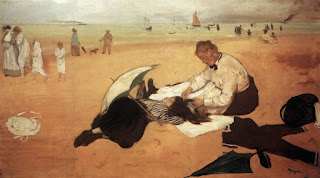 e-degas-la-plaja-1876