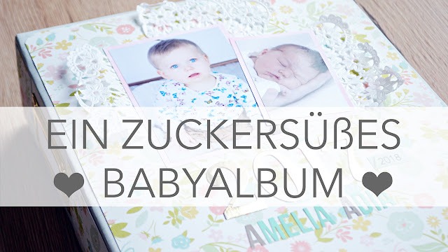 https://danipeuss.blogspot.com/2018/02/video-wiebkes-babyalbum.html