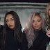 "As garotas do Little Mix tentam ser ""perfeitas"" no clipe de ""Woman Like Me"""