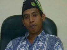 DPK Jaman Santri Kabupaten Bangkalan Keluarkan Statement