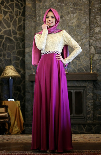 robe-hijab-fashion-turque