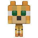 Minecraft Ocelot Funko Pop! Figure