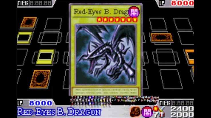 Story Yu Gi Oh Kingdom Of Games