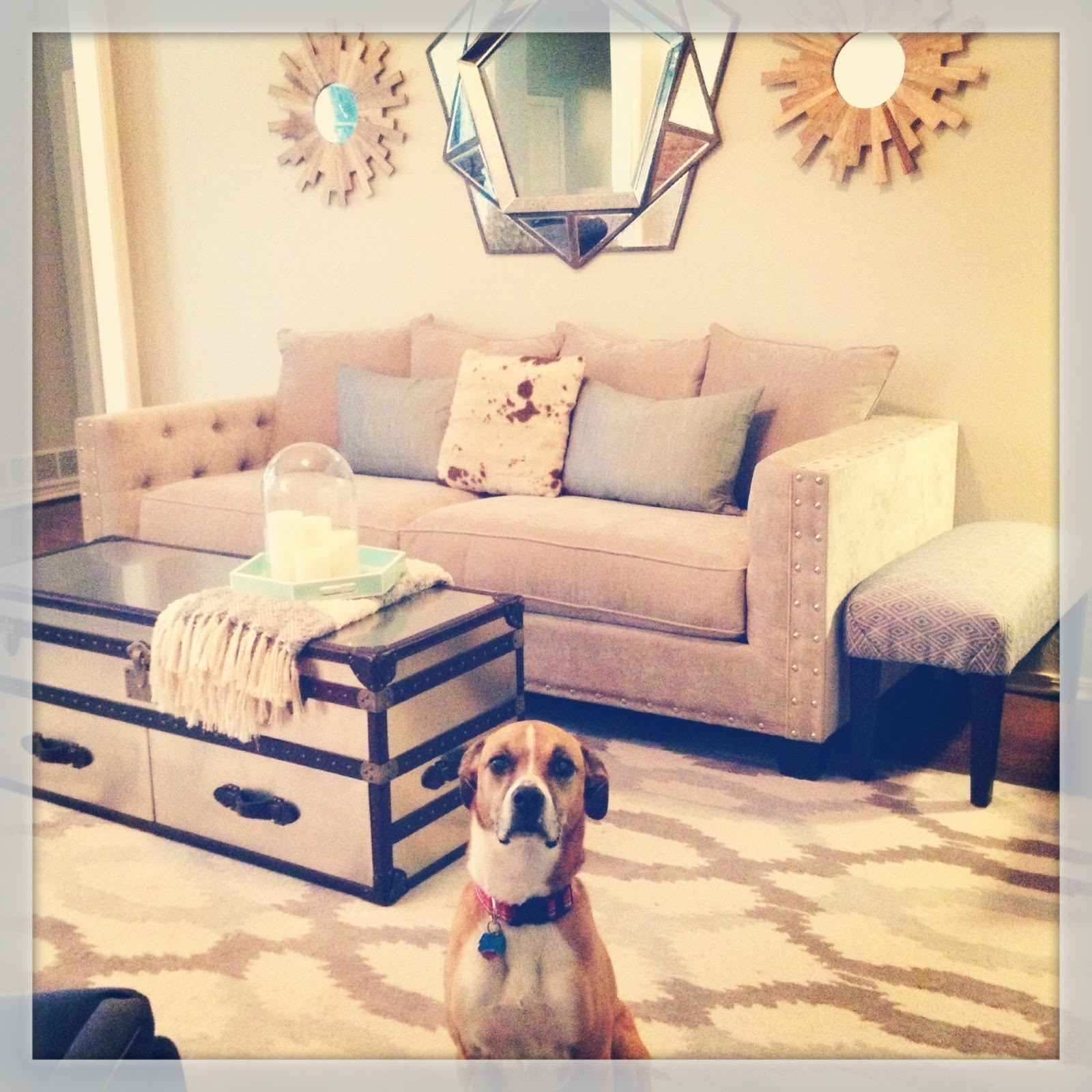 Cindy Crawford Sidney Road Sofa Reviews Www Energywarden Net