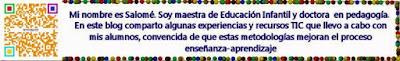 http://etapainfantil.blogspot.com.es/