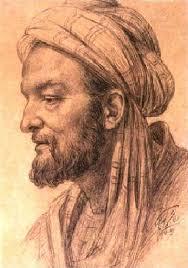 Sekilas tentang latar belakang Imam Malik