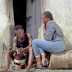 New Video|Mbosso_Watakubali|Watch/Download Now