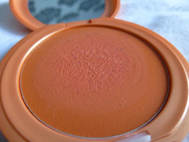 Stila Convertible Colour in Gladiola