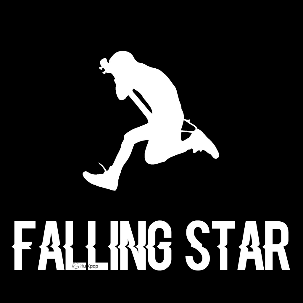 [Single] Black Torns – Falling Star