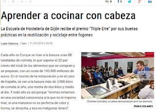 http://www.lne.es/asturias/2018/04/11/aprender-cocinar-cabeza/2267410.html