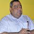 Prefeito diz não ter nada a temer sobre operação do MP/AC em Sena