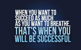 bisnis quote tentang usaha