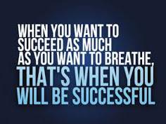 Sukses Semuda Mungkin