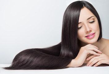 how-to-stop-hair-fall-in-hindi