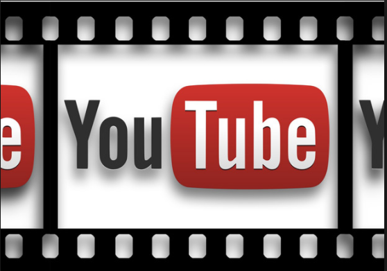 how to upload videos on youtube