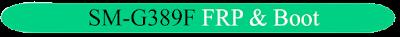 https://www.gsmnotes.com/2020/02/g389f-frp-remove-file-sm-g389f-google.html