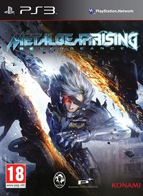 metal-gear-rising-revengeance-ps3-cover-www.ovagames.com