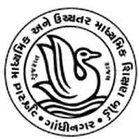 gujarat board exam time table 2018