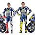 Gallery: Movistar Yamaha MotoGP 2016