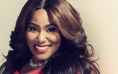Mandisa music review