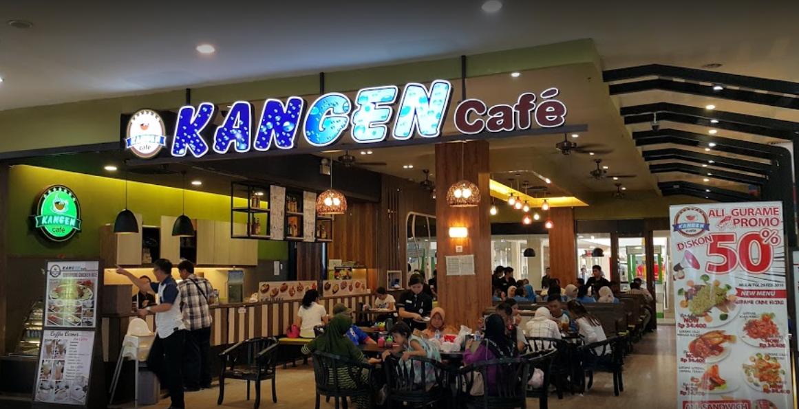 Daftar%2BTempat%2BMakan%2BEnak%2BDi%2BBatam%2BKangen%2BCafe Rekomendasi Tempat Makan Enak di kota Batam