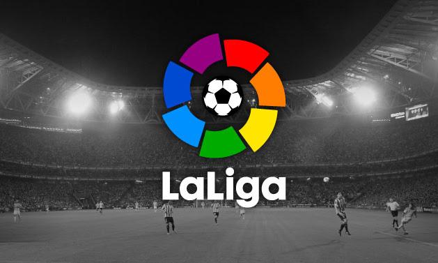 Siaran Langsung - Daftar Pertandingan Liga Live Hari Sabtu, 1 April 2017