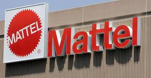 Loker Terbaru Operator Produksi PT Mattel Indonesia Cikarang