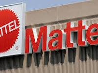 Loker Operator Produksi Untuk Wanita PT Mattel Indonesia Cikarang
