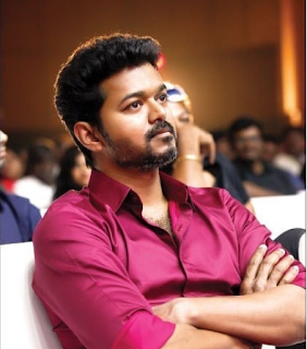 Vijay Upcoming Movies List 2021, 2022 with Release Date & Star Cast. Vijay all Tamil Movie Release date on MTWiki, Wikipedia.