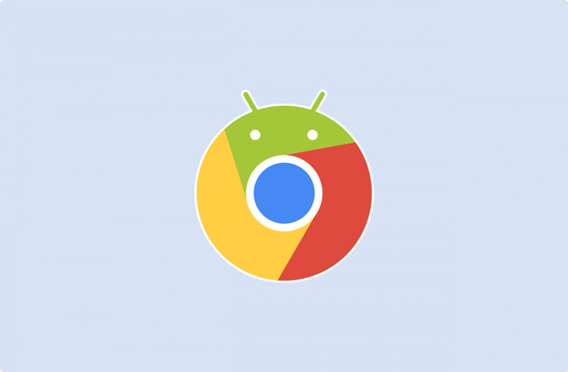 Google-chrome-72-for-android-available-now
